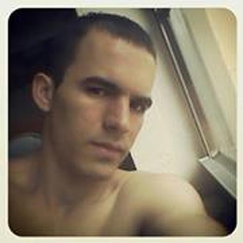 Arnaldo Pena 2's avatar