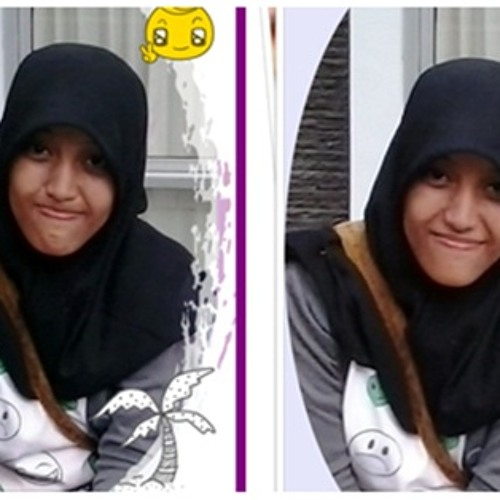 Esti Rahma's avatar