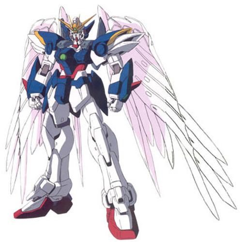 HUMANBLEEZ's avatar