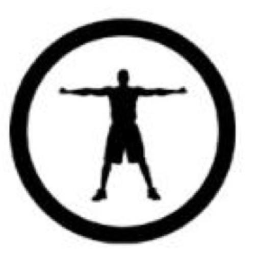 Kurios Swaze's avatar