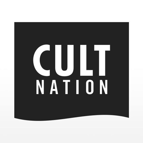 Cult Nation's avatar