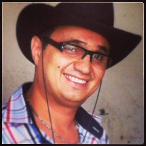 Serkan Demirel 5's avatar
