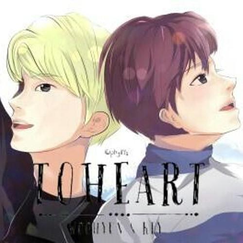 toheart's avatar