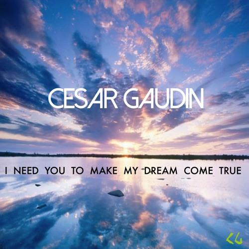 Cesar Gaudin's avatar