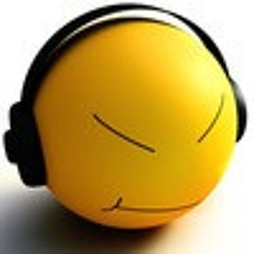 Bonjek's avatar