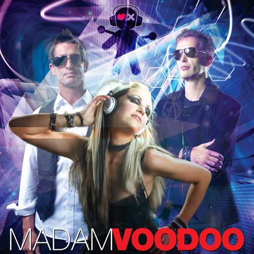 MadamVoodoo's avatar