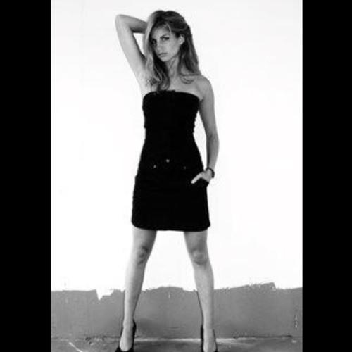 Jane Sherman's avatar