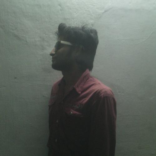 It'zz LonelyStar's avatar