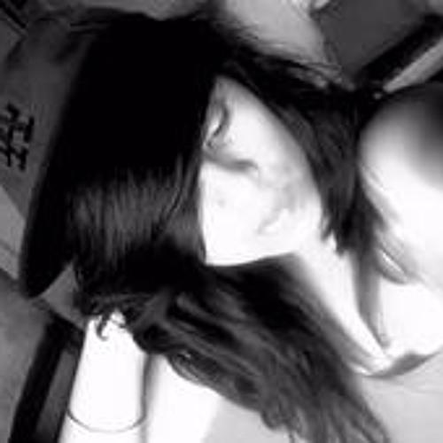 Jessica Maria Lopez ʚïɞ's avatar