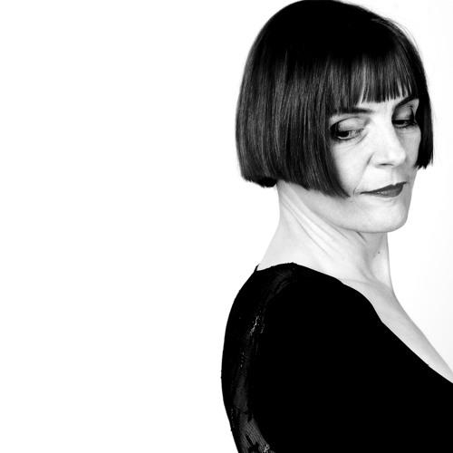 Annemiek van Bussel's avatar
