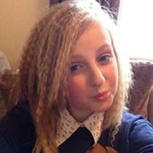 Holly Lolx's avatar