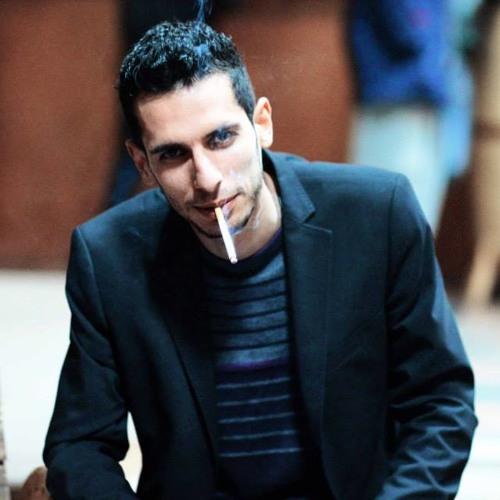 Ben Ammar Wassim's avatar