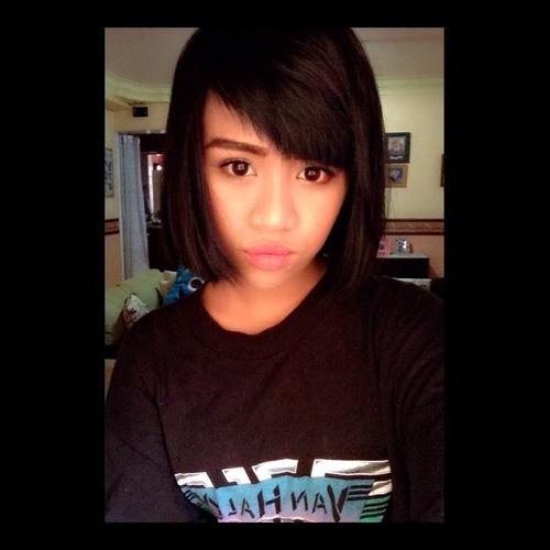 Leia Hrmn's avatar