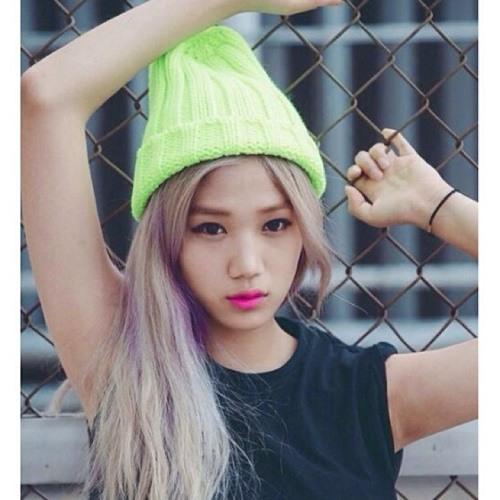 xxsummie's avatar
