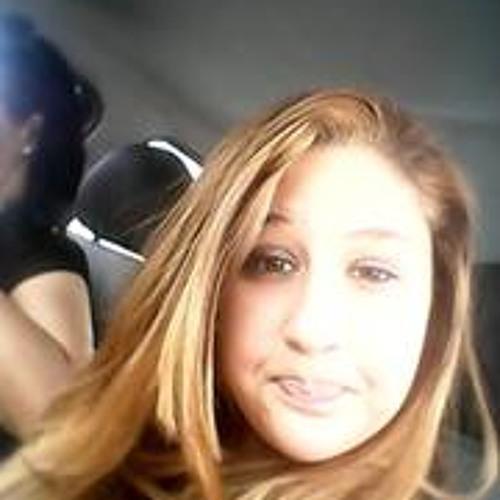 Maria Eduarda 314's avatar