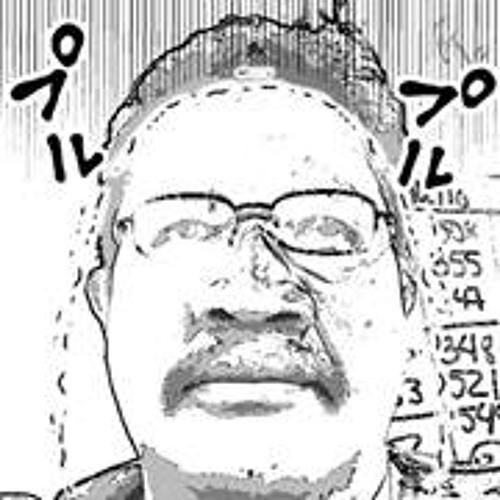 Moises Rivera 16's avatar