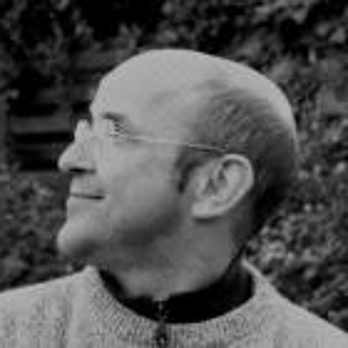 thomaslabusch's avatar