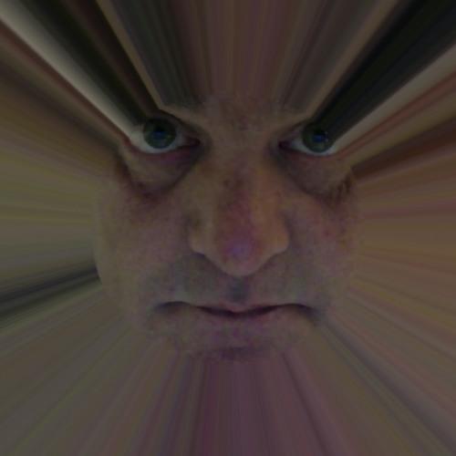 Fender Hoody's avatar