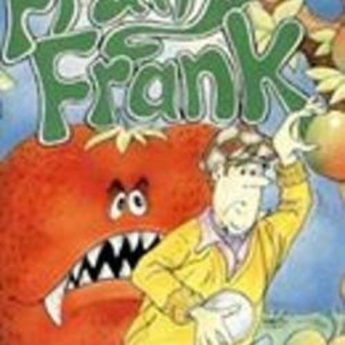 FruityFrank&FriskyFreaks's avatar
