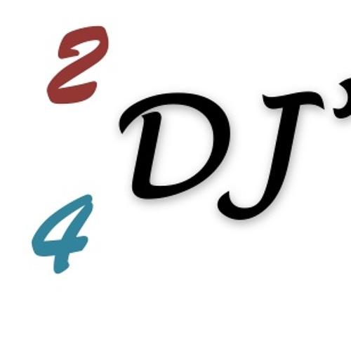 1234Dj's avatar