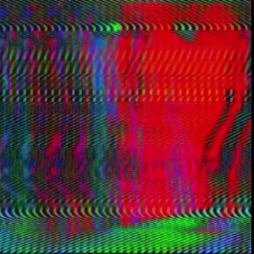 half-lifer's avatar