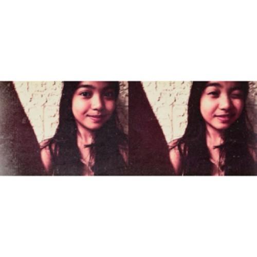 Elisha Gabrielle's avatar