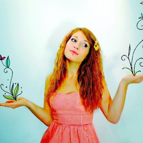 Marion Elgé's avatar