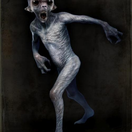 FrapaBougatsa's avatar