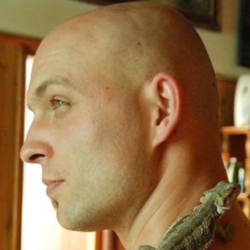 Rafał Wójcik 8's avatar
