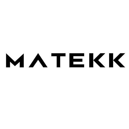 MatekkOfficial's avatar