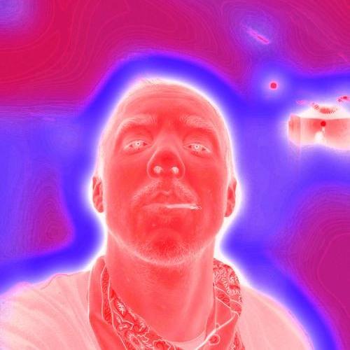 hcb's avatar