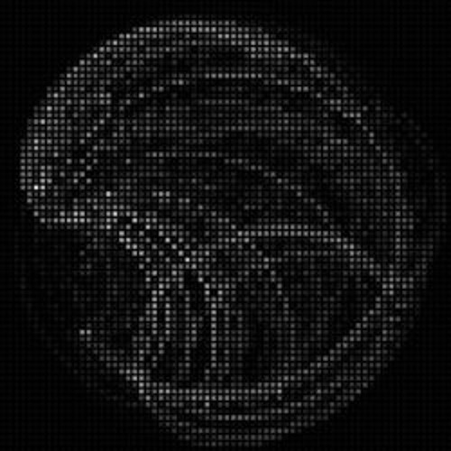 Epoque (UK)'s avatar