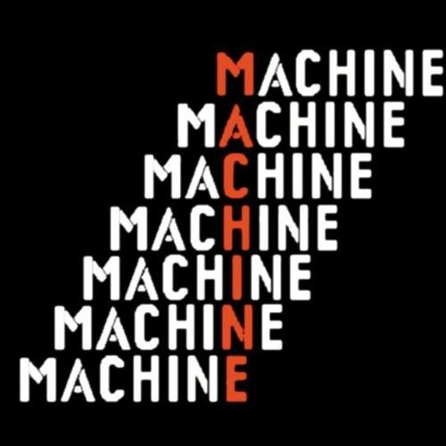 Man_Machine's avatar