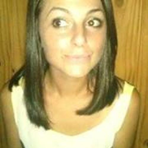 Bruna Rocha 34's avatar