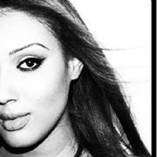 Jewylle Dehaney's avatar