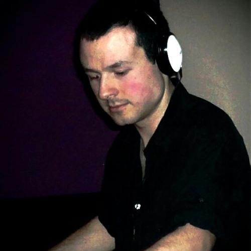 Ronan Hay's avatar