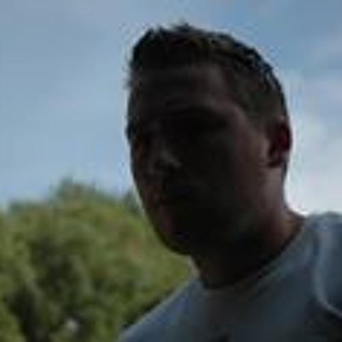 Michael Claessens 3's avatar