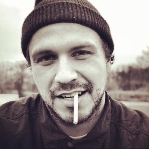 Steindorf's avatar