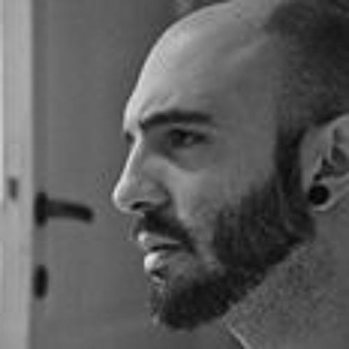 Matthew Antonelli's avatar