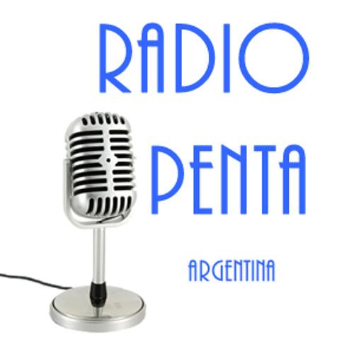 RadioPenta.com's avatar