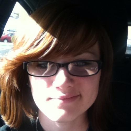 brittanyshaun's avatar
