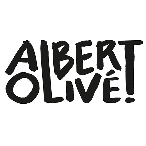 Albert Olive's avatar