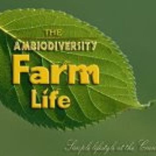 AmBio Diversity Farm's avatar