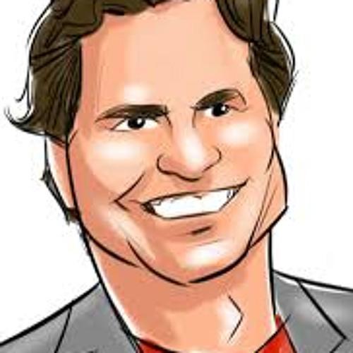 Juangonzalez's avatar