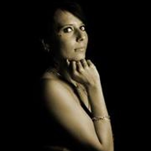 Mandy van S's avatar