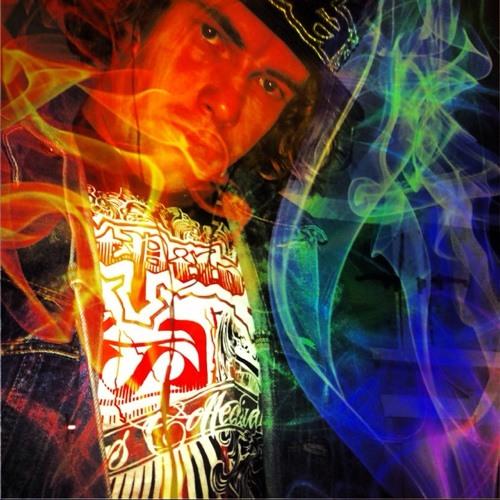bloodsteezz's avatar