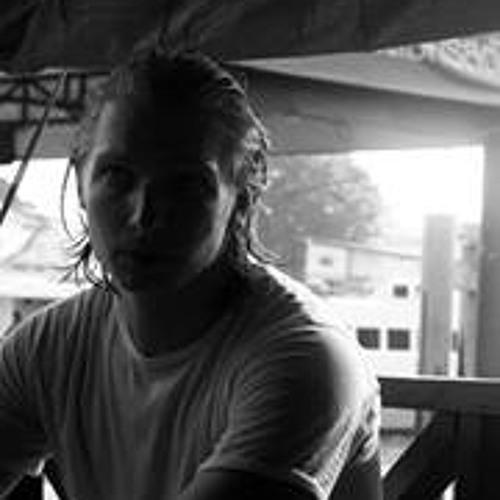 Hampus Sandquist's avatar
