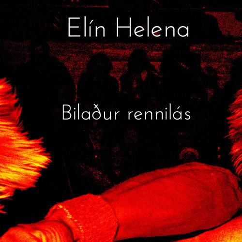 Elinhelena's avatar