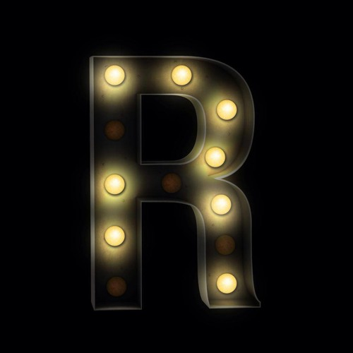 Ricky Restu's avatar