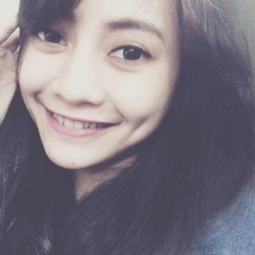 winrisuci's avatar